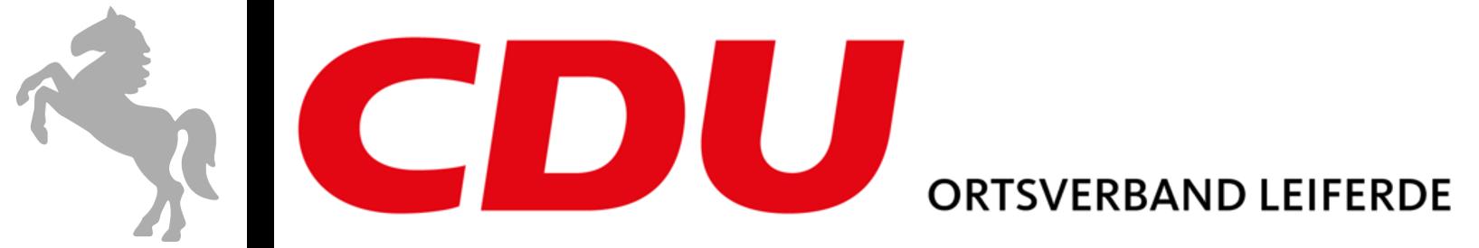 CDU-Leiferde